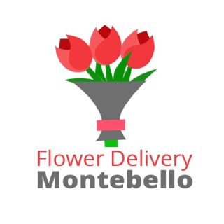 Flower Delivery Montebello