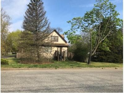 3 Bed 2 Bath Foreclosure Property in Clementon, NJ 08021 - E Linden Ave