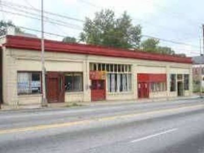 Commercial for Sale in Atlanta, Georgia, Ref# 69451