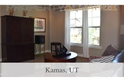 Gorgeous Retreat - Great Location & Amenities - Views!