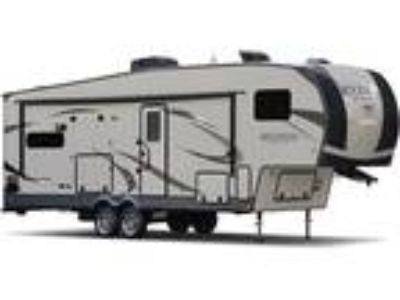2020 Forest River Rockwood Ultra Lite 2891BH