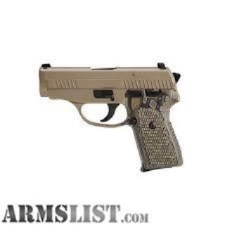 For Sale: SIG 239 SCORPION (40S&W)