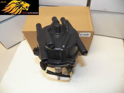 Sell 88 92 Toyota Pick Up 3.0L V6 Brand New Ignition Distributor 3200086 3VZE 3VZ motorcycle in Irving, Texas, US, for US $105.00