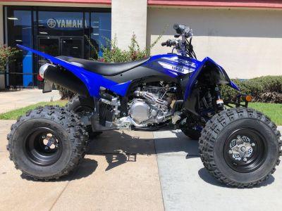 2019 Yamaha YFZ450R Sport ATVs EL Cajon, CA