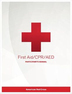 Cpr Training Nyc