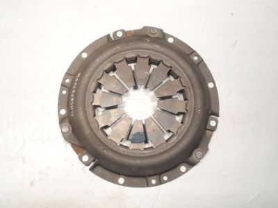 Buy Honda Accord & Prelude New Clutch Pressure Plate 061-3091 motorcycle in Franklin, Ohio, United States, for US $42.98
