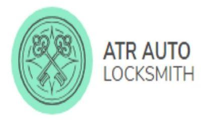 ATR Auto Locksmith