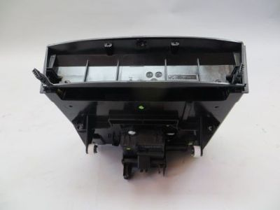 Sell 2007-2009 MERCEDES E350 W211 CD CHANGER MOTOR MECHANISM TO OPEN AND CLOSE E550 motorcycle in Tampa, Florida, United States, for US $49.99