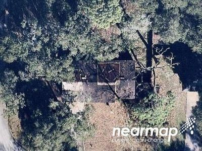 2 Bed 2.0 Bath Preforeclosure Property in Gainesville, FL 32608 - SW 56th Ave