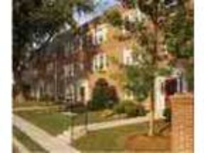 3bed1bath In Chevy Chase Near Metro Parking