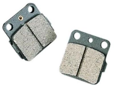 Find Parts Unlimited Pro Series ATV Brake Pads front or rear O-7064 Front or Rear motorcycle in Loudon, Tennessee, United States, for US $44.95