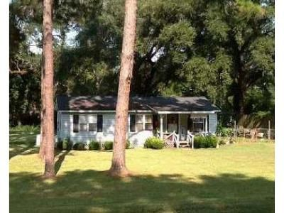2 Bed 1.0 Bath Foreclosure Property in Albany, GA 31705 - Pine Bluff Rd