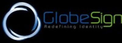 Canadian SEO Consultant - GlobeSign