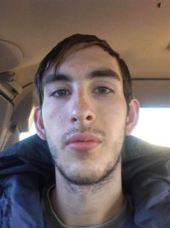 Phillip W is looking for a New Roommate in Houston with a budget of $600.00