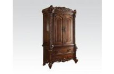 ACME 22007 TV ARMOIRE (T&BS