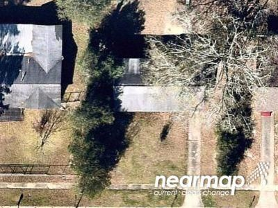 3 Bed 1.1 Bath Foreclosure Property in Columbus, GA 31907 - Delray Dr