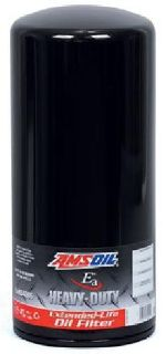 $1 Amsoil Ea Heavy-Duty Extended-Life Oil Filters - EaHD