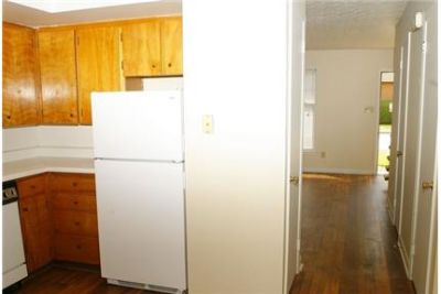 1 bedroom Apartment - If you looking for convenience, affordability. Pet OK!