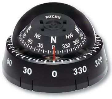 Purchase Ritchie Navigation XP-99 X-PORT KAYAKER COMPASS BLACK motorcycle in Stuart, Florida, United States, for US $80.13