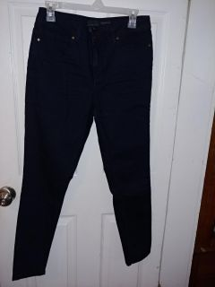 Attention brand sz 8 contemporary fit jeans