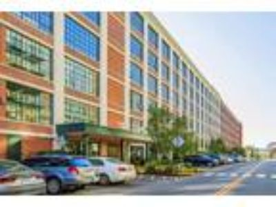 One BR One BA In Stamford CT 06902