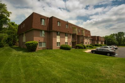 $1009 1 apartment in Baltimore County