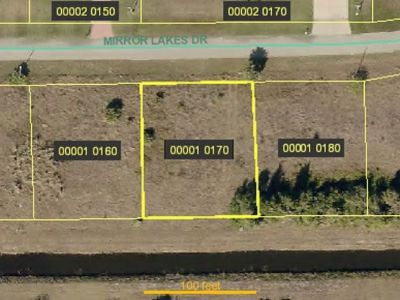 House for Sale in Lehigh Acres, Florida, Ref# 200775661