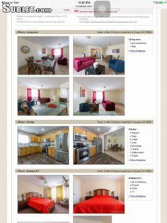 $200 3 apartment in Rockaway Peninsula