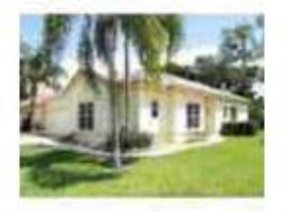 Boynton Beach Fl Single Family 1 650 00 Avai