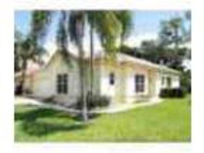 Boynton Beach Fl Single Family 1 650 00 Avai
