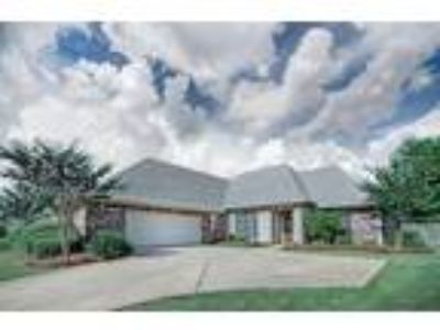 Great home in Hartfield