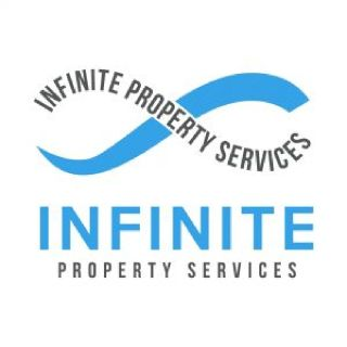Infinite Property Services