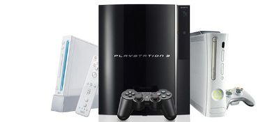 $40, Gaming console modding service PS3,XBOX 360,Wii UWii, PS2,3DS NESSNES MINI