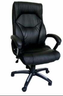 Looking for used office chairs