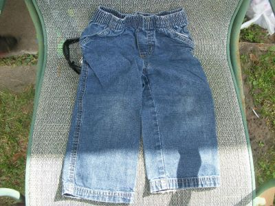 2t jeans