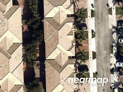 3 Bed 2.0 Bath Preforeclosure Property in Miami, FL 33186 - SW 137th Pl
