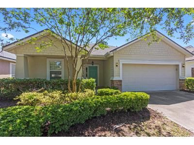 3 Bed 2 Bath Foreclosure Property in Fernandina Beach, FL 32034 - Long Beach Dr