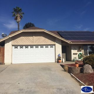 4 Bedroom 2 Bathroom Single Story Home for Rent in Fallbrook
