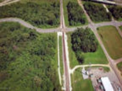 Land For Sale In Olive Branch, Ms