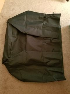 "58"" universal BBQ cover"