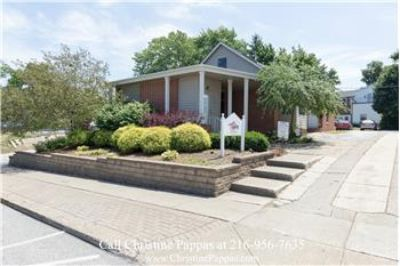 $345,000, 3940 Sq. ft., Glenn Ave - Ph. 216-956-7635