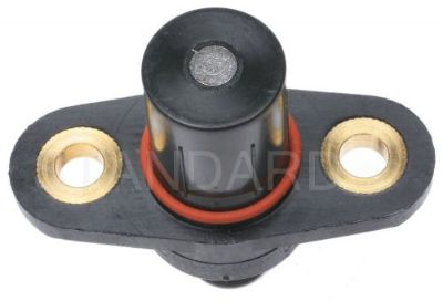 Sell Engine Camshaft Position Sensor Standard PC378 fits 90-93 Mercedes 300SL 3.0L-L6 motorcycle in Azusa, California, United States, for US $81.27