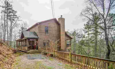 517 Marque Ln NE Ranger Three BR, MINUTES TO CARTERS LAKE!