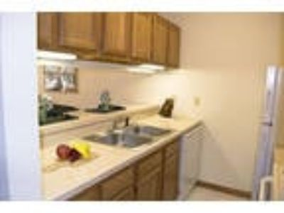 13-24 ASPEN PLACE - One BR Corp Apartment WD