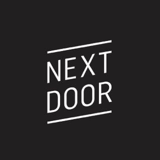 Next Door at C&I Studios