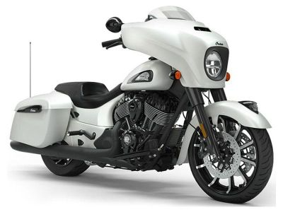 2019 Indian Chieftain Dark Horse ABS Cruiser Motorcycles Fort Worth, TX