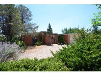 4 Bed 3 Bath Foreclosure Property in Albuquerque, NM 87112 - Morrow Ave NE
