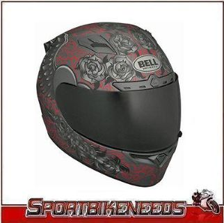 Find BELL VORTEX ARCHANGEL HELMET SIZE XXL 2X-LARGE FULL FACE STREET HELMET motorcycle in Elkhart, Indiana, US, for US $179.95
