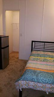 Room for rent, Westside near NAU.
