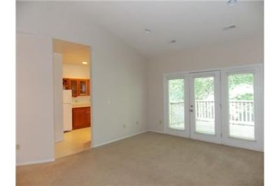Apartment for rent in Bloomington $925.